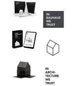 建築テーマの雑貨
